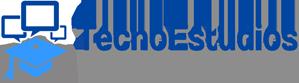 TecnoEstudios.com